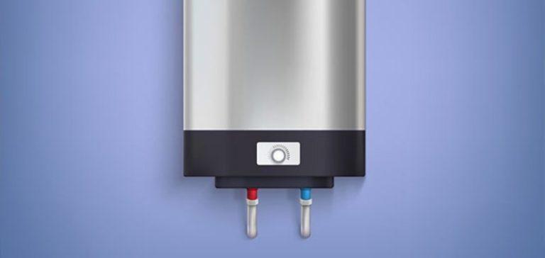Best Geyser Water Heaters