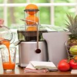 Best Juicer In India 2020 - Reviews & Buyer's Guide