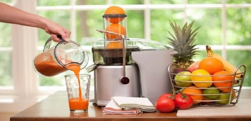 Best Juicer In India 2020 – Reviews & Buyer's Guide