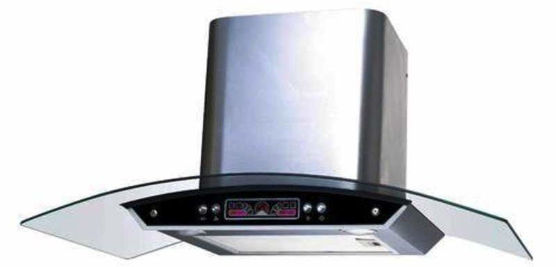 Best Kitchen Chimney In India 2020 – Reviews & Buyer's Guide