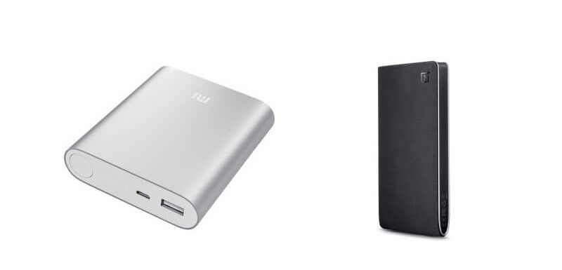 Best Power Bank In India 2019 – Reviews & Buyers Guide