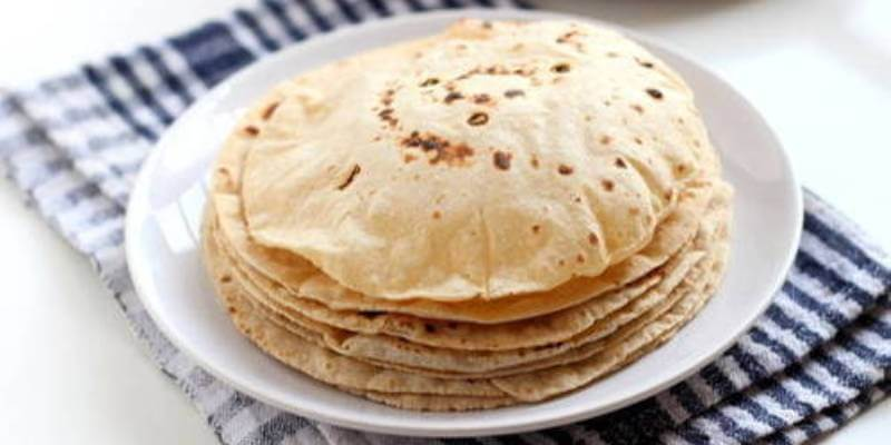 Best Roti Makers In India 2019 - Reviews & Buying Guide