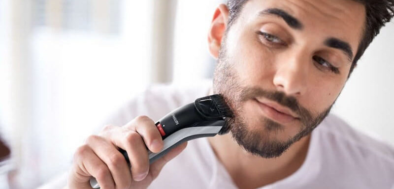 Best Trimmer For Men In India 2019 – Reviews & Buyers Guide