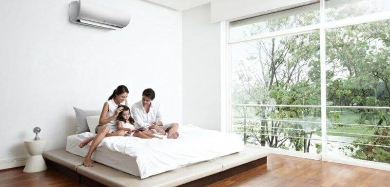 Best Air Conditioner (AC) In India 2021 – Reviews & Buying Guide