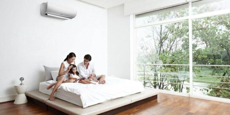 Best Air Conditioner (AC) In India 2019 - Reviews & Buying Guide