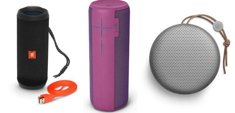 Best Bluetooth Speakers In India 2020 Review Buying Guide