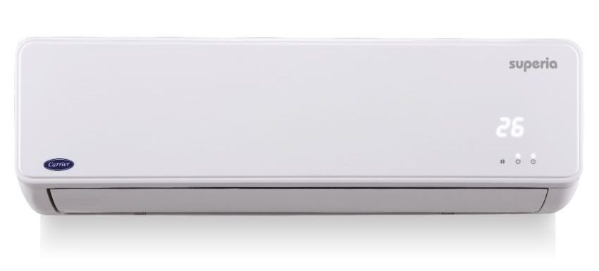 Best Carrier AC Review India 2020