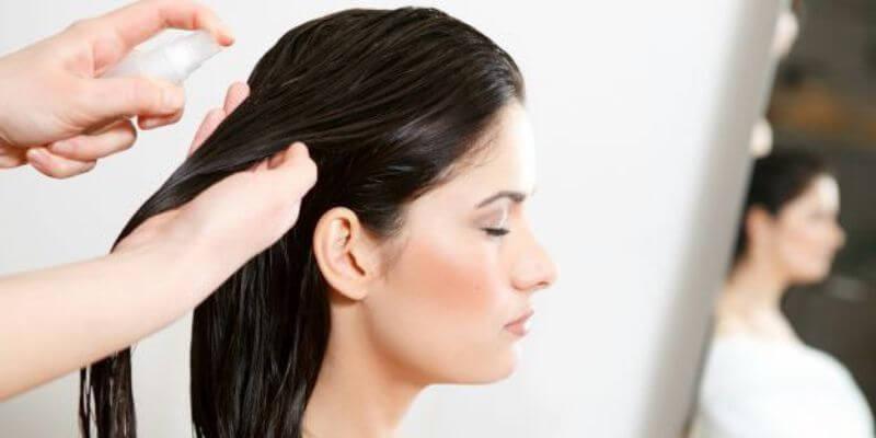 Best Hair Serum In India 2021 - Reviews & Buyer's Guide