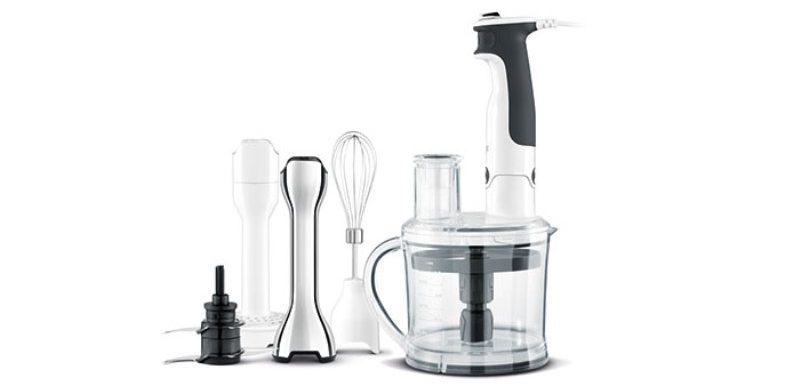 Best Hand Blender In India 2019 – Reviews And Buying Guide