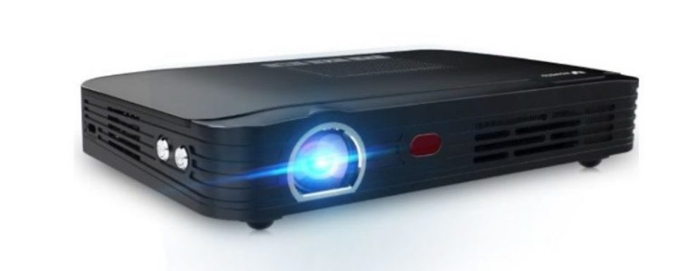 Best Projector In India 2019-Review & Buying Guide