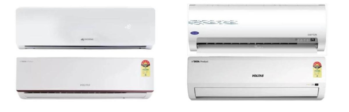 cc9c5599b20 Best Split AC In India 2019 -Reviews   Buying Guide