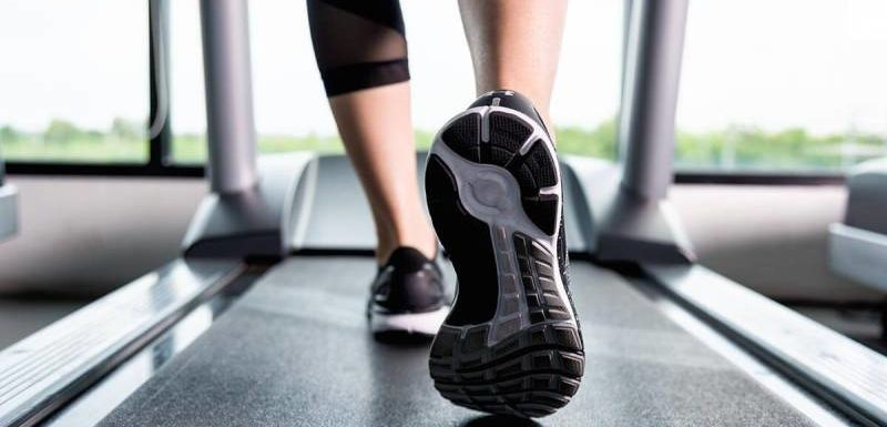 Best Treadmill In India 2019 -Reviews & Buyers Guide