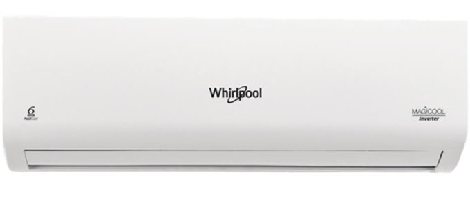 Best Whirlpool AC Review