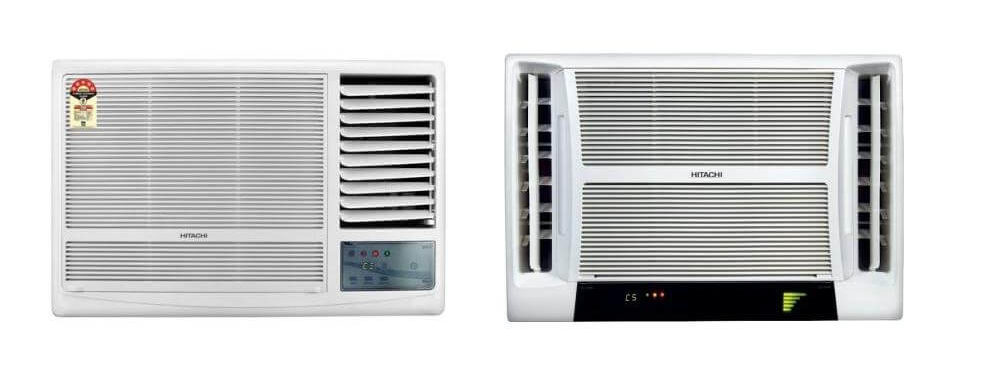 15e4dec7589 Best Window AC In India 2019 -Reviews   Buying Guide