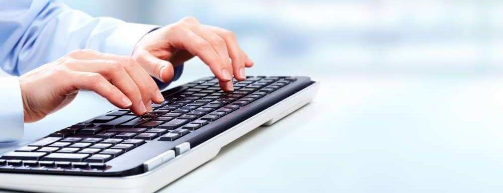 Best Wireless Keyboards In India 2019 – Reviews & Buyer's Guide