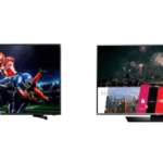 Best 40 Inch LED TV In India 2021 : Reviews & Buyer's Guide