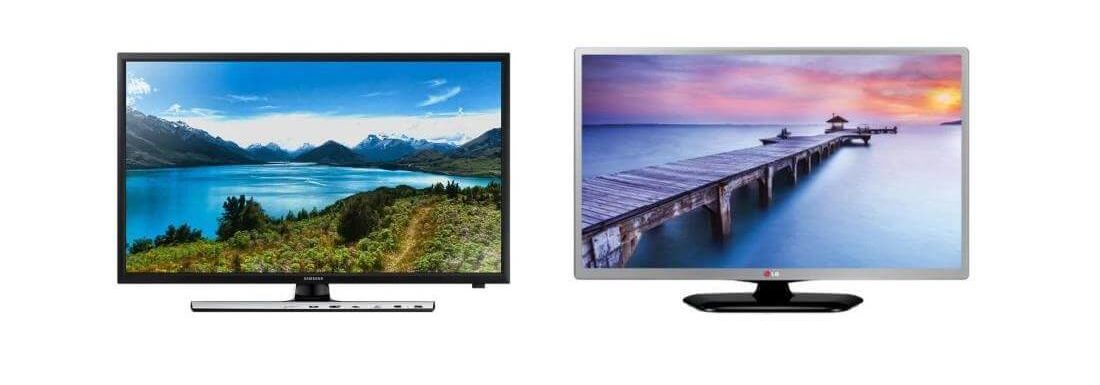 Best 50 Inch LED TV In India 2019: Reviews & Buyer's Guide