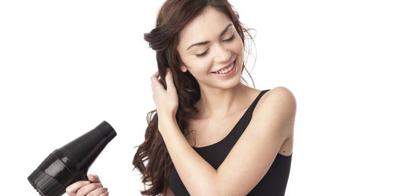 Best Hair Dryer In India 2020: Reviews & Buyer's Guide