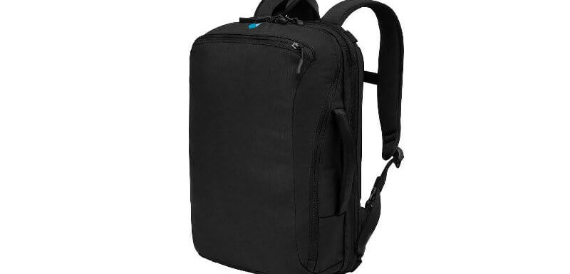 Best Laptop Bags In India 2019: Reviews & Buyer's Guide