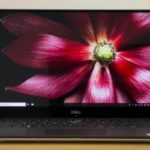 Best Laptop Under 25000 In India 2020: Buyers Guide & Review