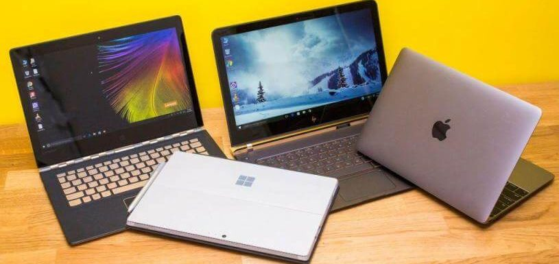 Best Laptop Under 45000 In India 2020 : Buyers Guide & Review