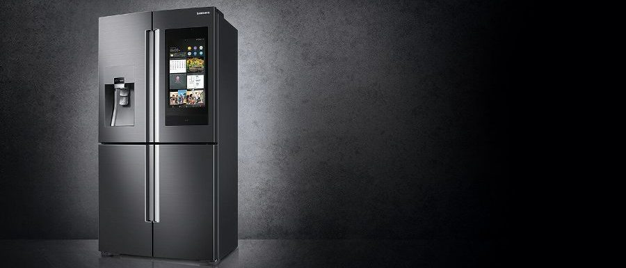 Best Refrigerator In India 2020 – Reviews & Buying Guide