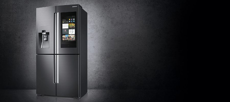 Best Refrigerator In India 2021 - Reviews & Buying Guide