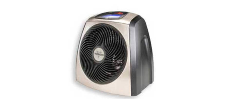 Best Room Heater In India 2020- Reviews & Buyer's Guide