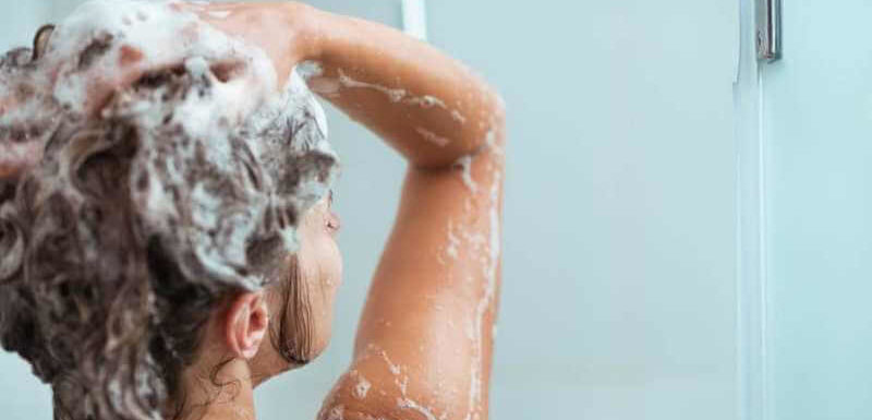 Best Shampoo For Hair Fall In India 2020