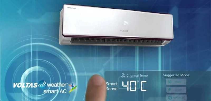 Best Voltas AC Review India 2020