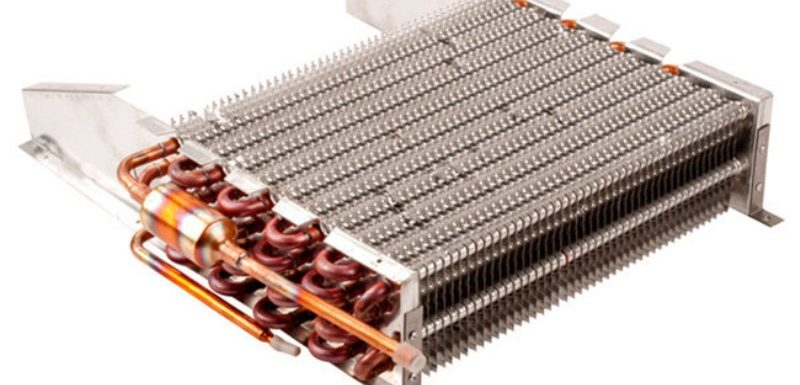 Blue Fin, Gold Fin, & Micro-Channel Condenser Coils In AC – Which Is Better?