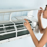 How To Reduce Air Conditioner Power Consumption & Increase Its Efficiency