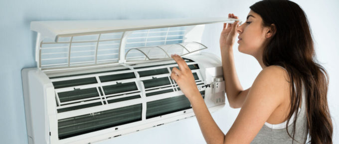 How To Reduce Air Conditioner Power Consumption