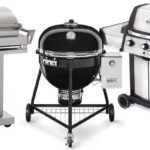 Best BBQ Grill In India 2019 – Reviews & Buyer's Guide