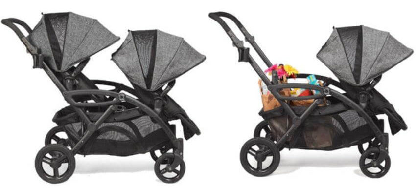 Best Baby Stroller Prams In India 2019 Reviews Buying Guide