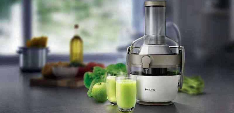 Best Cold Compress Juicer In India 2019 -Reviews & Buying Guide