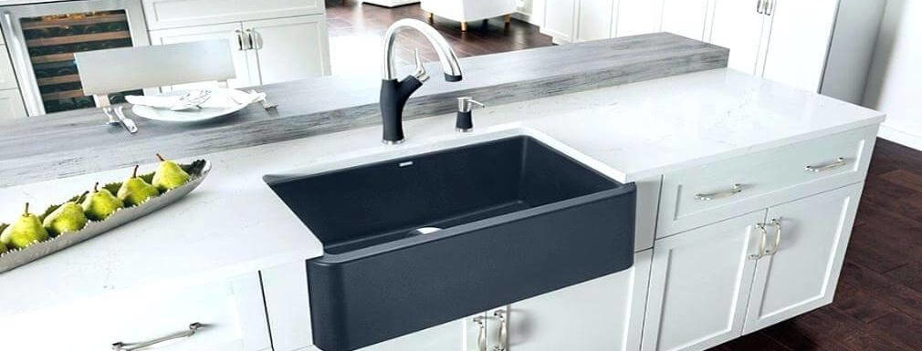 Best Kitchen Sink In India 2019: Reviews & Buyer\'s Guide
