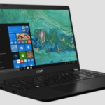 Best Laptop Under 50000 In India 2020: Buyer's Guide & Review