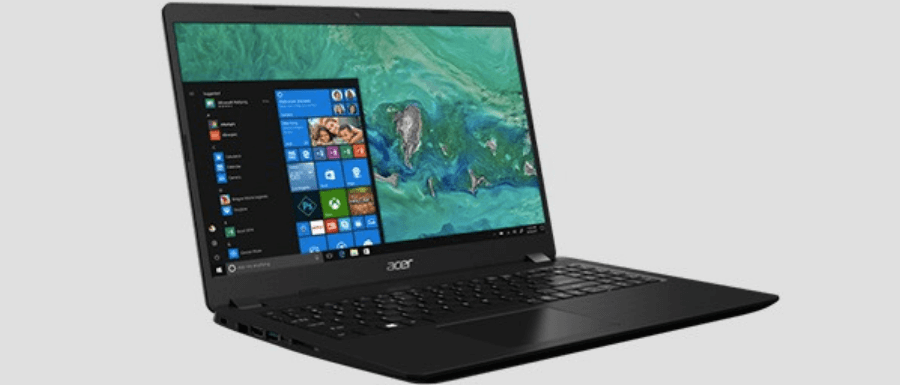 Best Laptop Under 50000 In India 2019: Buyer's Guide & Review