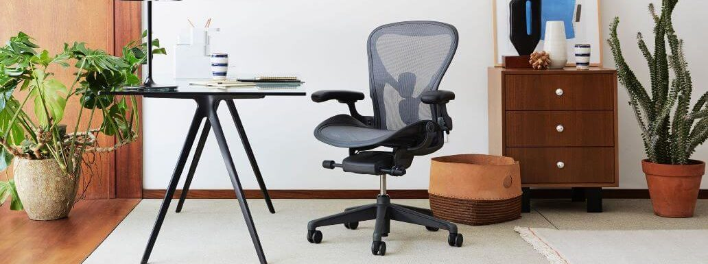 Best Office Chair In India 2019 Reviews & Buying Guide