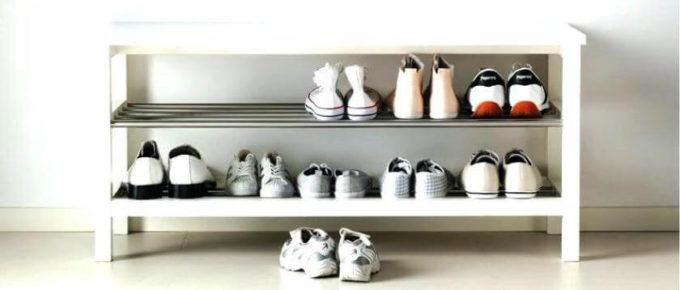 Best Shoe Rack In India