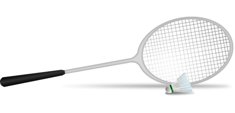 Best Badminton Racket In India 2019 – Buyer's And Review Guide