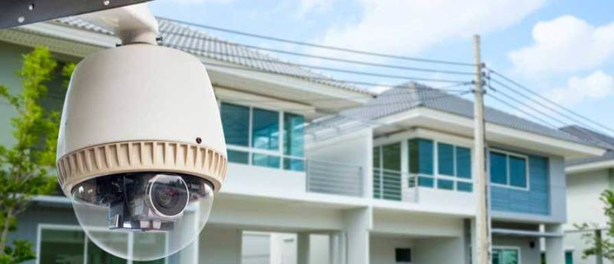 Best CCTV Camera In India 2019: Reviews & Buying Guide