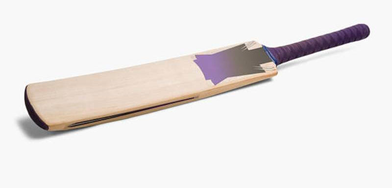 Best Cricket Bats In India 2020 – Reviews & Buyer's Guide
