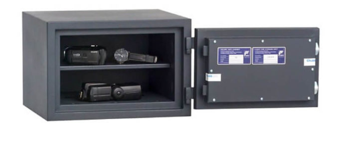 Best Home Safes In India
