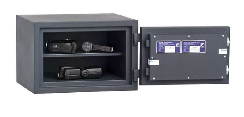 Best Home Safes In India 2019: Reviews & Buying Guide