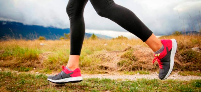 Best Running Shoes In India – Buyer's Guide And Review Guide 2019