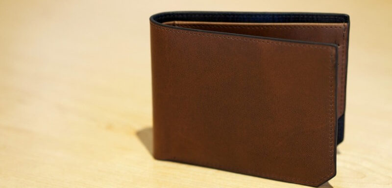 Best Wallets For Men In India 2019