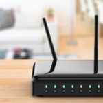 Best WiFi Router In India 2019: Reviews & Buyer's Guide