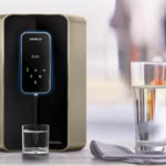 Havells Water Purifier Review,Price List, Specification